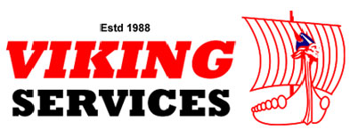 Viking Services